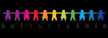logo_kulturna_sola