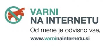 varni-na-internetu
